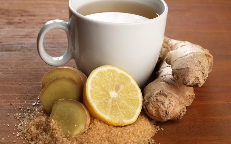 what-does-ginger-tea-do-for-you-8-powerful-health-benefits-of-ginger-tea1